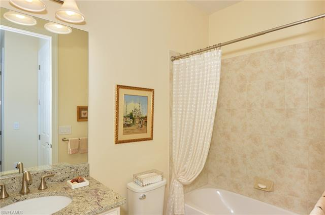 10882 Rutherford Rd, Fort Myers, FL 33913