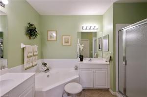 3455 Laurel Greens Ln S 203, Naples, FL 34119