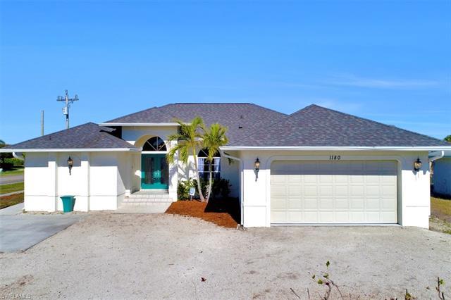 1180 Samoa Ave, Marco Island, FL 34145