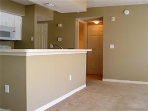 8960 Colonnades Ct E 912, Bonita Springs, FL 34135