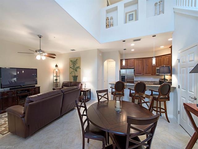 11830 Paseo Grande Blvd 4603, Fort Myers, FL 33912