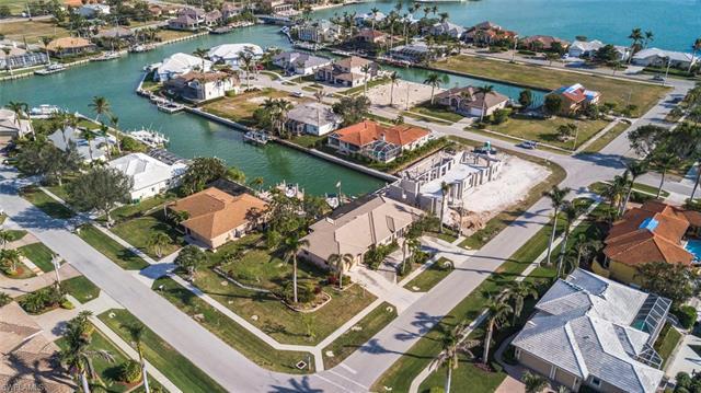 501 Shalimar St, Marco Island, FL 34145