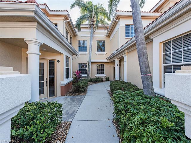3990 Deer Crossing Ct #103, Naples, FL 34114