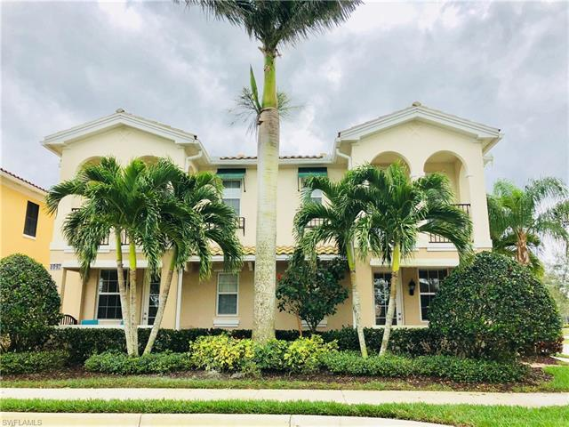 8096 Josefa Way, Naples, FL 34114