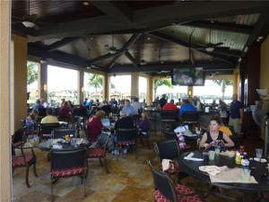 28030 Cookstown Ct 2902, Bonita Springs, FL 34135