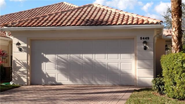 5449 Guadeloupe Way, Naples, FL 34119