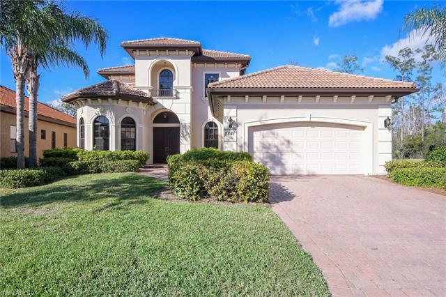 8841 Sarita Ct, Fort Myers, FL 33912