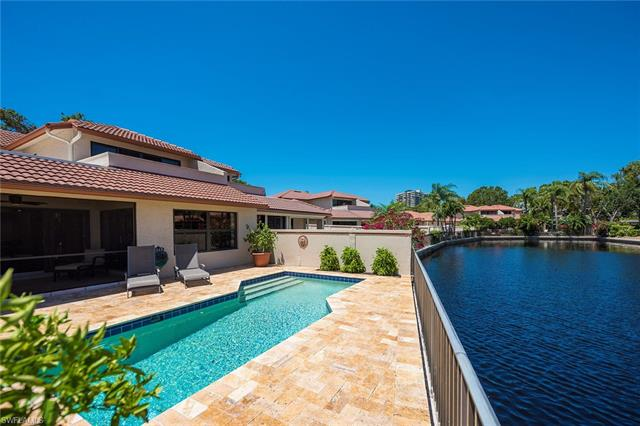5908 Via Lugano, Naples, FL 34108