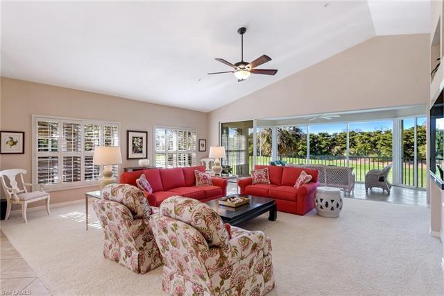 26260 Devonshire Ct 201, Bonita Springs, FL 34134