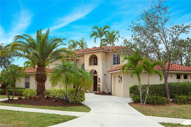 8113 Lowbank Dr, Naples, FL 34109