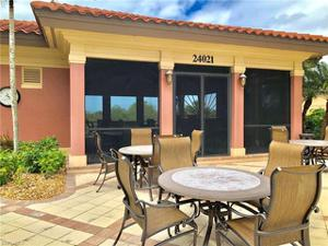 24031 Via Castella Dr 1102, Bonita Springs, FL 34134