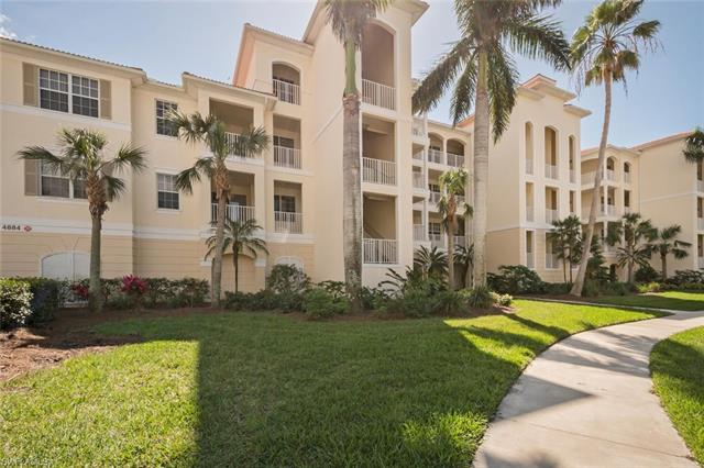 4884 Hampshire Ct 7-107, Naples, FL 34112