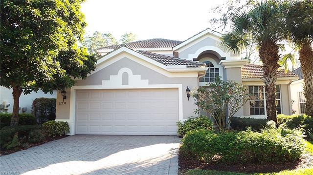 12937 Brynwood Way, Naples, FL 34105