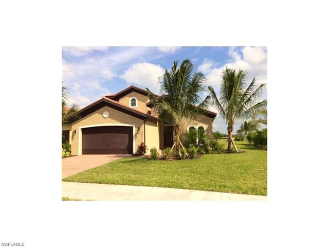 26151 Saint Michael Ln, Bonita Springs, FL 34135