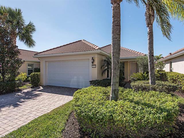 28504 Hammerhead Ln, Bonita Springs, FL 34135