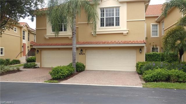 5025 Blauvelt Way 101, Naples, FL 34105