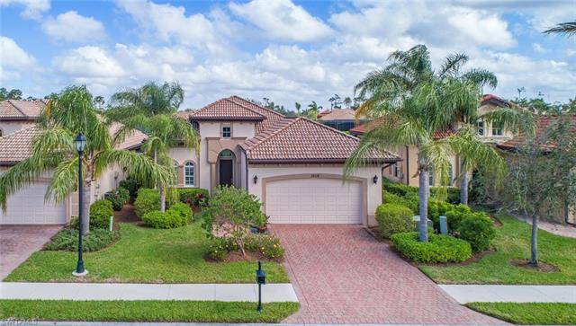 7806 Ashton Rd, Naples, FL 34113