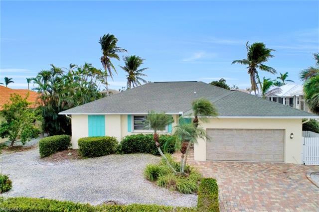 1211 Spanish Ct, Marco Island, FL 34145