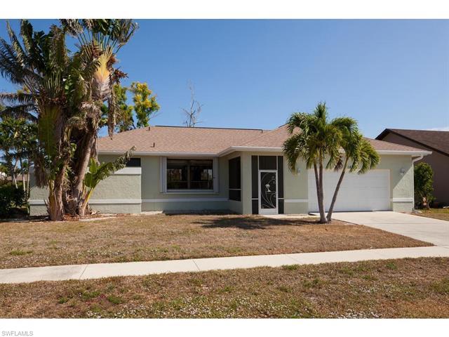 1438 Delbrook Way, Marco Island, FL 34145