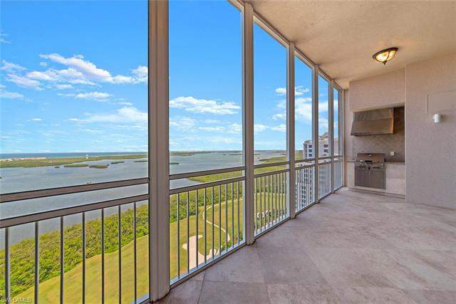 4951 Bonita Bay Blvd Ph301, Bonita Springs, FL 34134