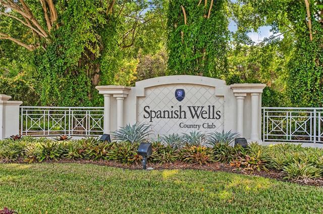 9920 El Greco Cir, Bonita Springs, FL 34135