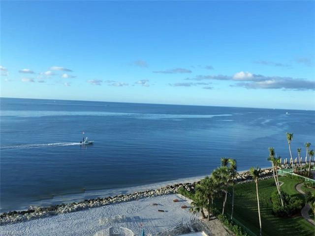 1000 Collier Blvd 706, Marco Island, FL 34145