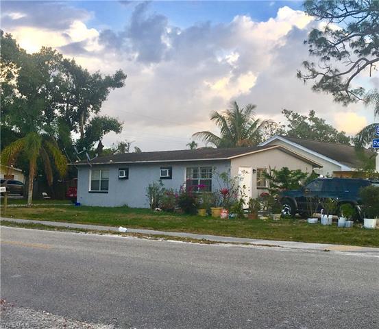 10710/712 Rosemary Dr, Bonita Springs, FL 34135