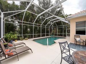 6128 Highwood Park Ln, Naples, FL 34110