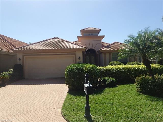 997 Tierra Lago Way, Naples, FL 34119