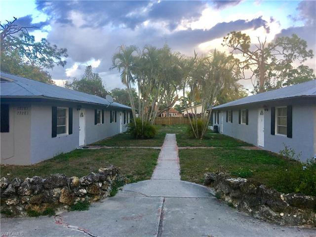 27271 Dortch Ave 283, Bonita Springs, FL 34135