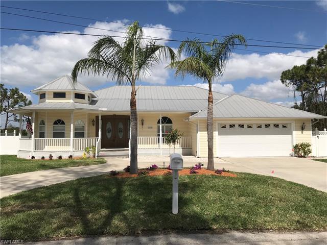 4060 Mariner Ln, Bonita Springs, FL 34134