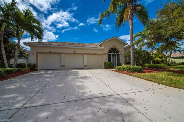 26400 Summer Greens Dr, Bonita Springs, FL 34135