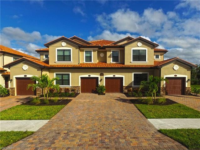 26221 Palace Ln 101, Bonita Springs, FL 34135