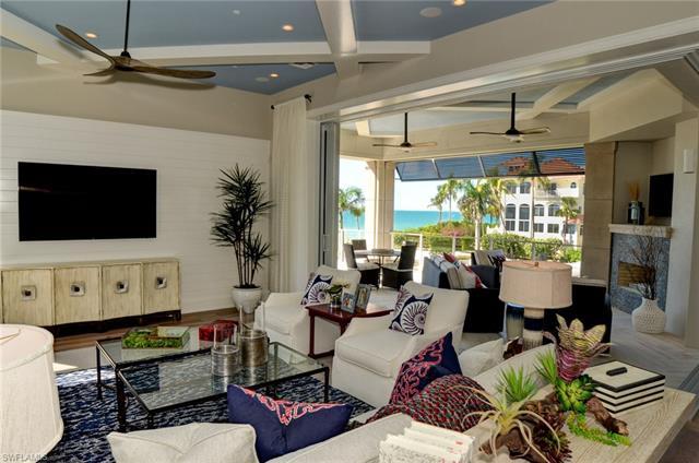 105 Curacao Ln, Bonita Springs, FL 34134