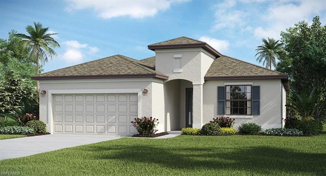 14412 Vindel Cir, Fort Myers, FL 33905