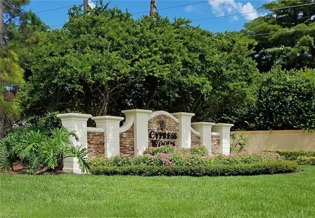 3445 Grand Cypress Dr 102, Naples, FL 34119