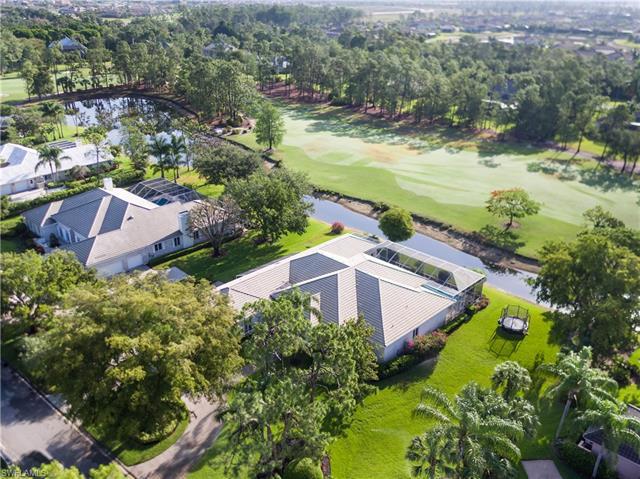 4655 Oak Leaf Dr, Naples, FL 34119