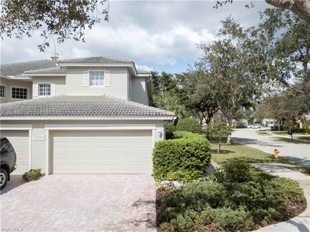7095 Pond Cypress Ct 6-102, Naples, FL 34109