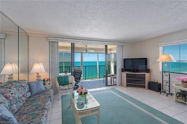 890 Collier Blvd 1506, Marco Island, FL 34145