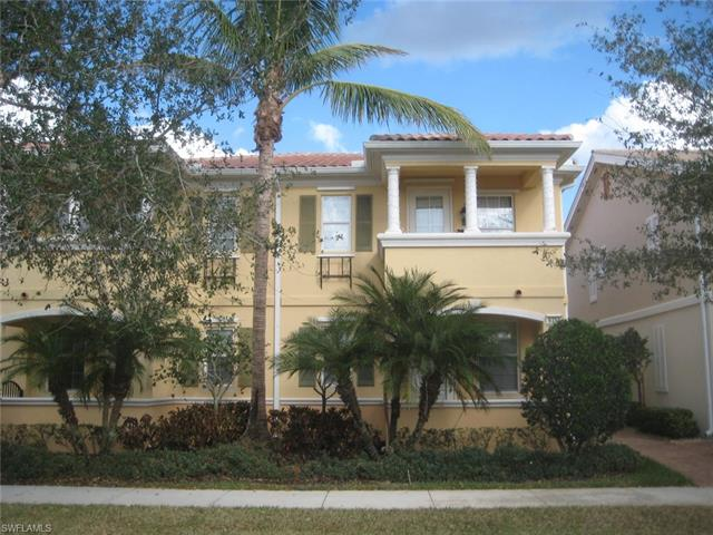 8353 Rimini Way, Naples, FL 34114