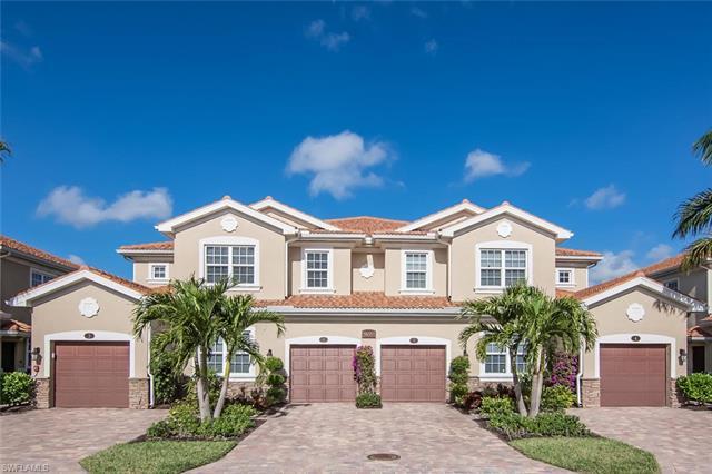 28055 Sosta Ln 3, Bonita Springs, FL 34135