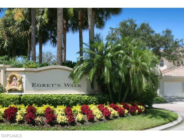 1090 Egrets Walk Cir 201, Naples, FL 34108