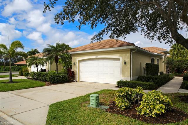 12655 Fox Ridge Dr, Bonita Springs, FL 34135