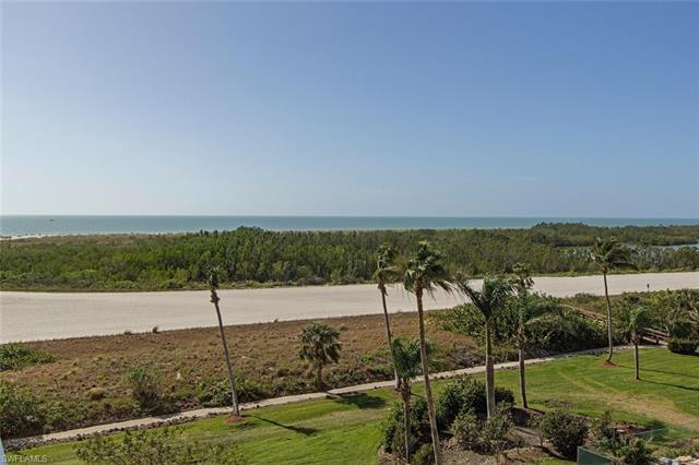 320 Seaview Ct 2-508, Marco Island, FL 34145