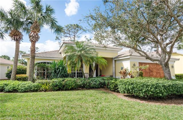 3778 Recreation Ln, Naples, FL 34116