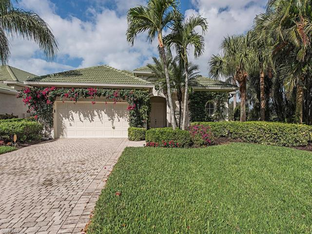 26160 Isle Way, Bonita Springs, FL 34134
