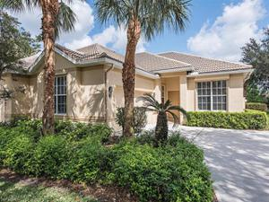 6475 Birchwood Ct, Naples, FL 34109