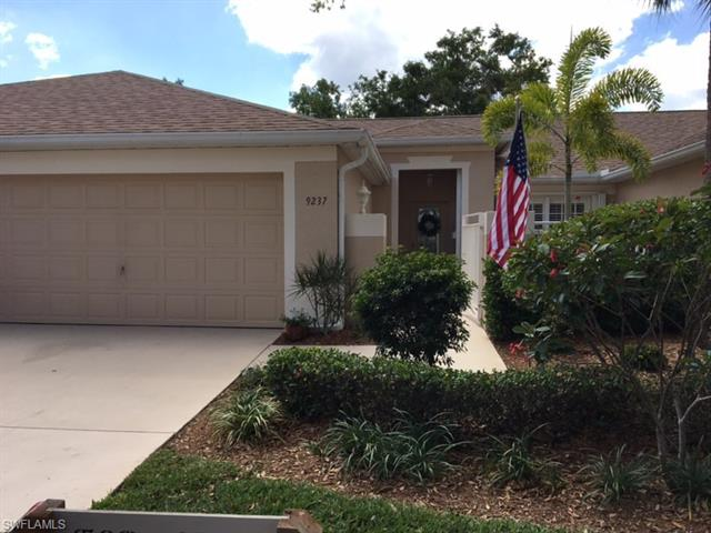 9237 Coral Isle Way, Fort Myers, FL 33919