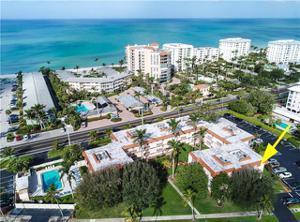 1100 Gulf Shore Blvd N 312, Naples, FL 34102