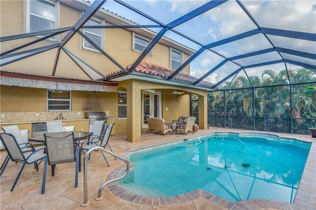 3305 Guilford Rd, Naples, FL 34112
